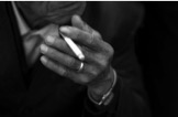SmokerSmall